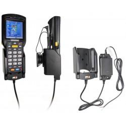 Suporte Activo Motorola MC3200 com Carregador Molex