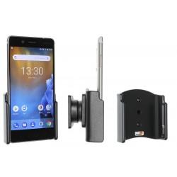 Soporte Pasivo Nokia 8