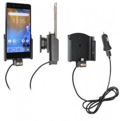 Soporte Activo USB Nokia 8