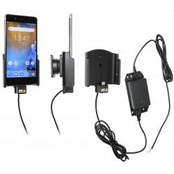 Suporte Activo Nokia 8 com Carregador Molex