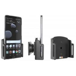 Suporte Passivo Huawei Mate 10 Pro