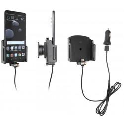 Suporte Activo Huawei Mate 10 Pro com Carregador de Isqueiro