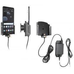 Suporte Activo Huawei Mate 10 Pro com Carregador Molex