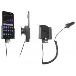 Suporte Activo Huawei P20 Lite com Carregador de Isqueiro