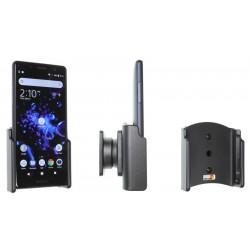 Suporte Passivo Sony Xperia XZ2 Compact
