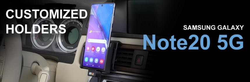 Samgung Galaxy Note20 5G